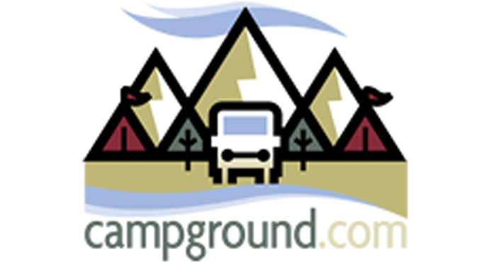 http://herculesfrontoffice.com/wp-content/uploads/2018/08/campground-1.png
