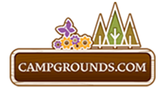 https://herculesfrontoffice.com/wp-content/uploads/2018/08/campgrounds_logo-1.png
