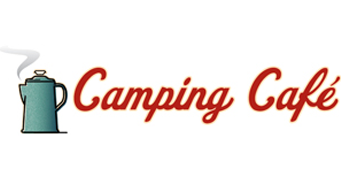 https://herculesfrontoffice.com/wp-content/uploads/2018/08/camping_cafe_logo.png