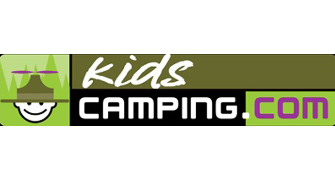 https://herculesfrontoffice.com/wp-content/uploads/2018/08/kids_logo-1-1.png