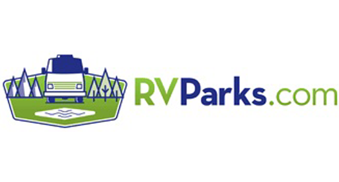 https://herculesfrontoffice.com/wp-content/uploads/2018/08/rv-parks_logo-1.png